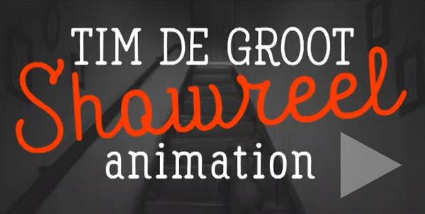 Showreel-Tim-de-Groot.jpg